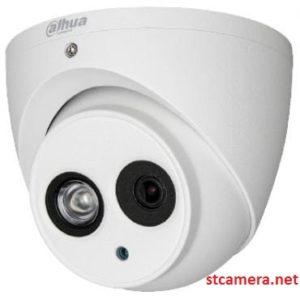 Camera Dahua DH HAC HFW1200EP star light