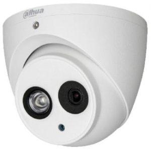 Camera Dahua DH HAC HFW1200EP