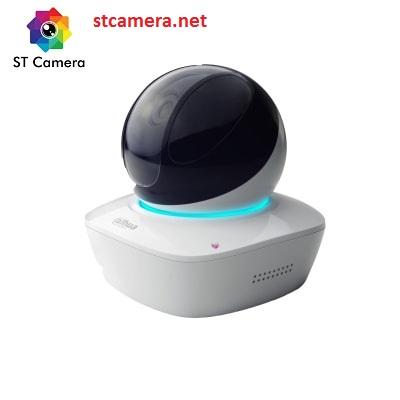 Camera Dahua DH-IPC-A15