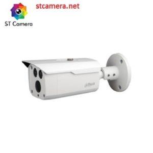 Camera Dahua HAC-HFW2221DP