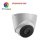 camera hikvision ds-2ce56dotit3
