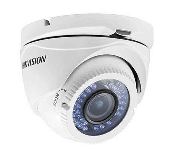camera- hikvision-ds2ce56d0tvfir3e