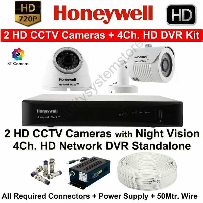 honeywell-camera
