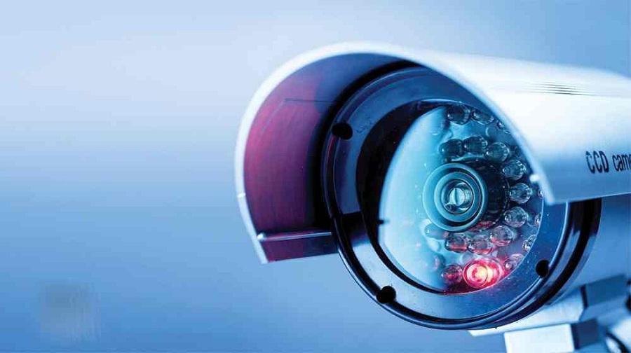 Đền flat của điện thoại phát hiện camera ngụy trang giấu kín nhờ kích hoạt sư nhạy sáng