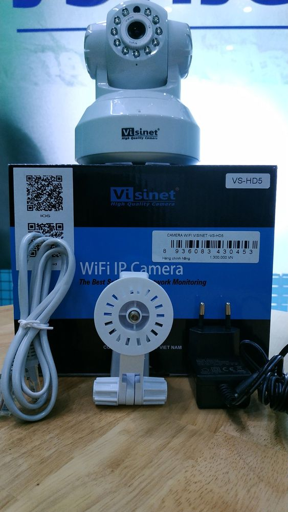 Camera-IP-Wifi-Visinet-VS-HD5 - Camera-Nha-Trang-anh-san-pham-min