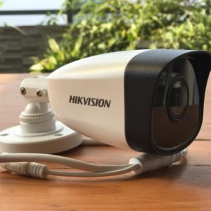 Camera HIKVISION DS-B3100VN