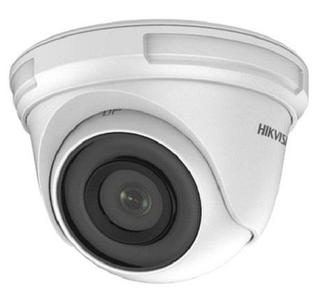 Camera HIKVISION DS-D3100VN Đà Nẵng