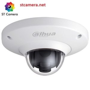 Camera Dahua DH HAC EB5500P