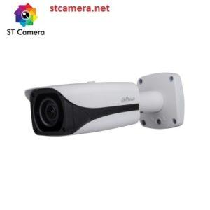 Camera Dahua DH HAC HFW2221EP quan sát ngoài trời