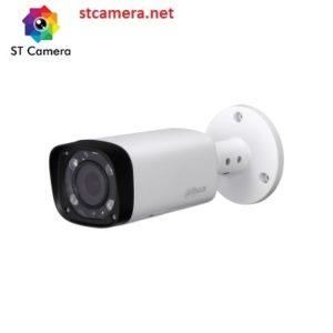 Camera Dahua DH HAC HFW2320R-VFS
