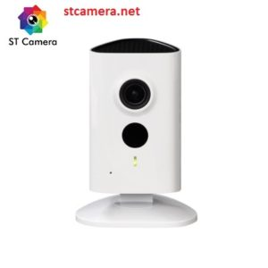 Camera Dahua DH-IPC-C15P
