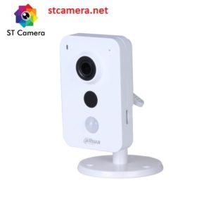 Camera Dahua DH-IPC-K15
