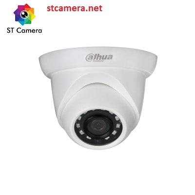 Camera Dahua HAC HDW1200MP