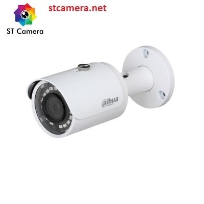 Camera Dahua HFW1200SP quan sát ngoài trời