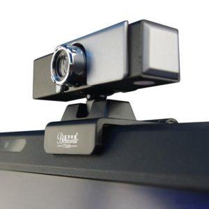 camera livestream bluelover t3200-min