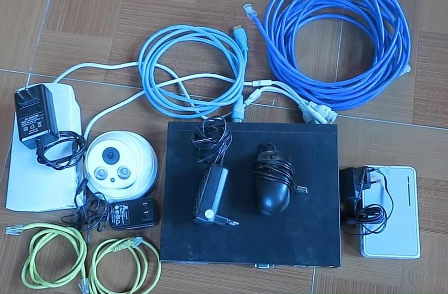 chuan-bi-lap-dat-camera-ip-co-day