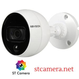 Camera KBVISION KX-2001C.PIR Nha Trang