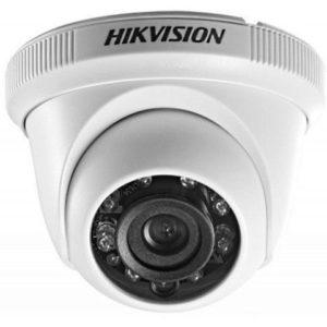 Camera HIKVISON DS-2CE56C0T-IRP Đà Nẵng