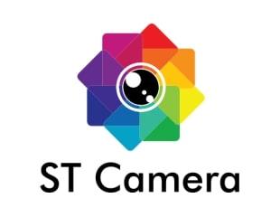 ST Camera Nha Trang
