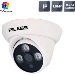camera ECAM-501IP 1.0 đà lạt-min